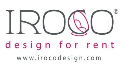 Iroco logo