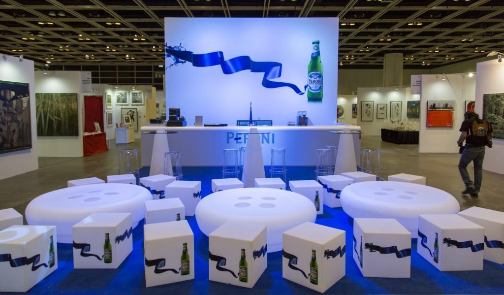 Exhibition Stand Design Hong Kong : Exhibition design and production aeroporto