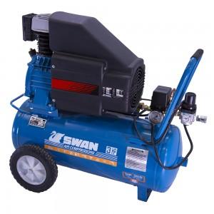 Rental_3HP Compressor