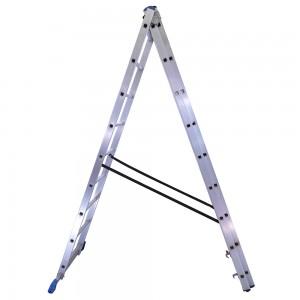 Rental_Ladder