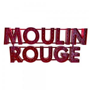 Rental_MoulinSign_Unlit